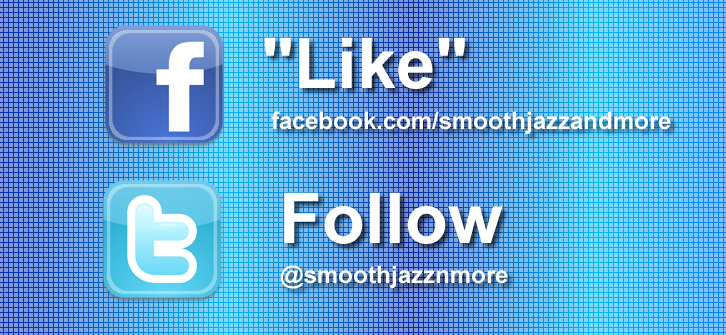 'Like' Us on Facebook or 'Follow' Us on Twitter!